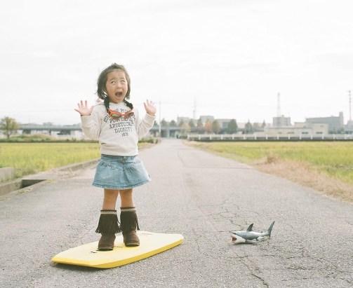 my-daughter-kanna-toyokazu-nagano-12