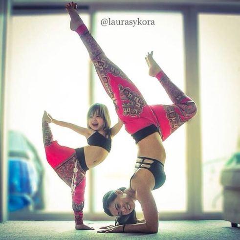 laurasykora Yoga1