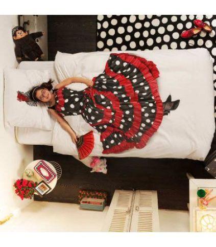 housse-de-couette-enfant-trompe-l-oeil-flamenco-snurk