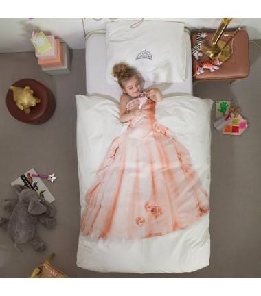 housse-de-couette-enfant-trompe-l-oeil-princesse-snurk