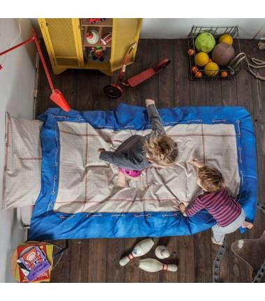 housse-de-couette-enfant-trompe-l-oeil-trampoline-snurk