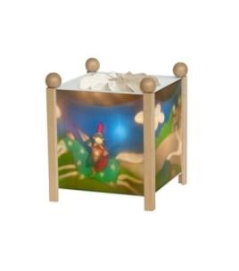 lanterne-magique-chevalier-dragon-trousselier