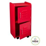 casier-rangement-enfant-rouge-760x760px