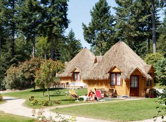 cottage_hutte6_vacances_bretagne