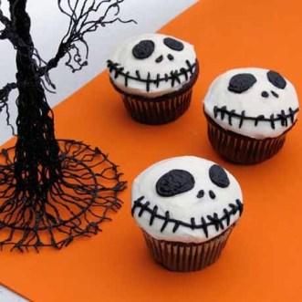 cupcake-jake