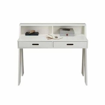 bureau-maarten-pin-blanc