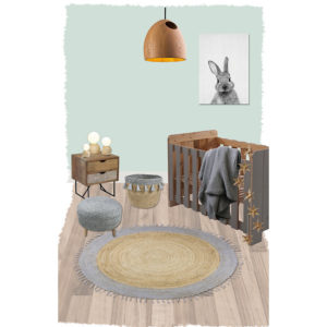 tapis-enfant-alesha-ambiance-800x800px