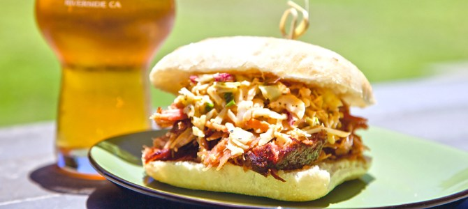 Classic Pulled Pork – First Overnight Low 'n Slow with the iKAMAND