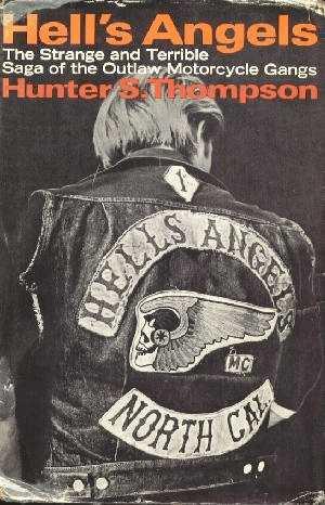hells-angels-livro