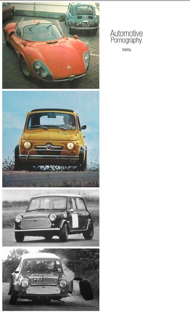 3-blog-fotos-carro-antigo