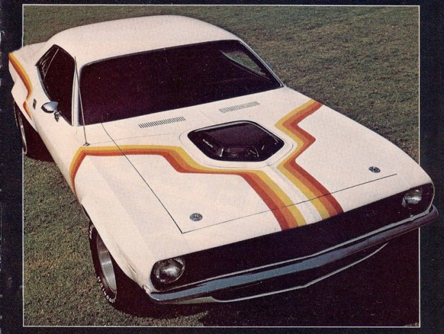 7-muscle-cars-1