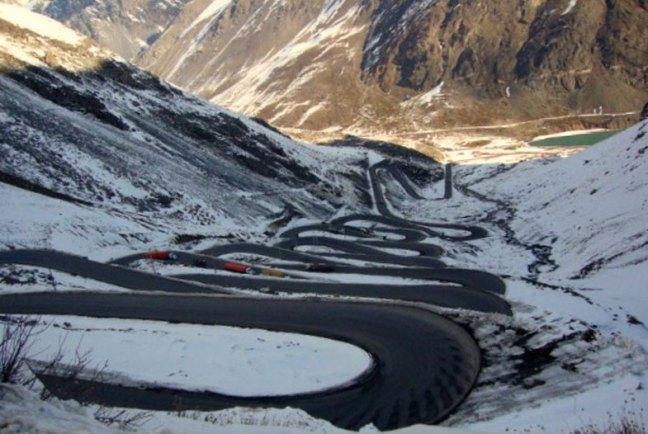 Los-Caracoles-Andes