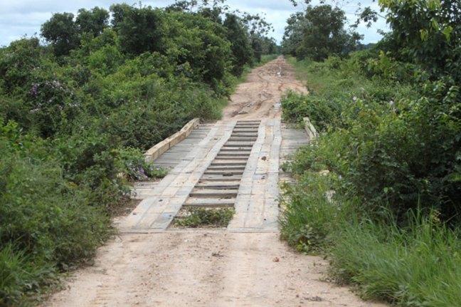 Transpantaneira-Mato-Grosso