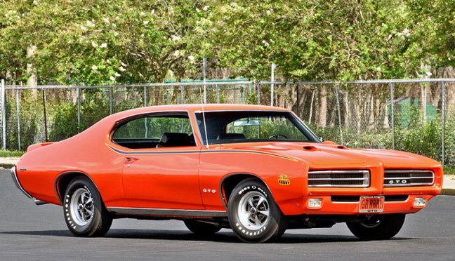 muscle-cars-2