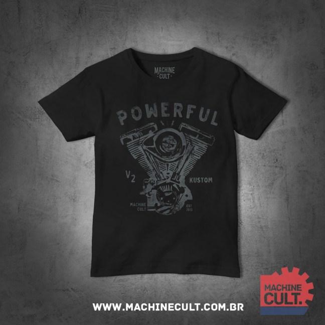 Camiseta_Custom_Motor_V2_Preta_3