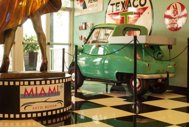 Miami-Auto-Museum-Dezer-Collection-01