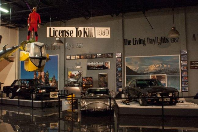 Miami-Auto-Museum-Dezer-Collection-09