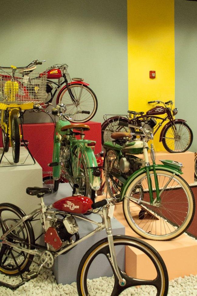 Miami-Auto-Museum-Dezer-Collection-20