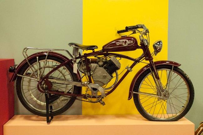 Miami-Auto-Museum-Dezer-Collection-21