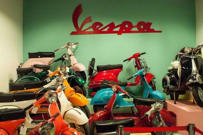 Miami-Auto-Museum-Dezer-Collection-23