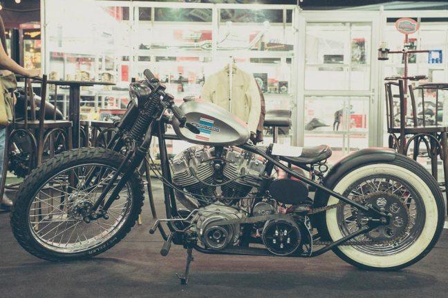 fotos-salao-duas-rodas-machine-cult-04