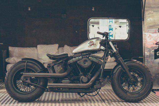 fotos-salao-duas-rodas-machine-cult-07