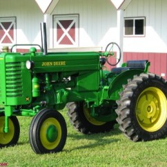 John Deere G Tractor For Sale 2003 Saturn Vue Ignition Wiring Diagram Antique Tractors: Pictures & History
