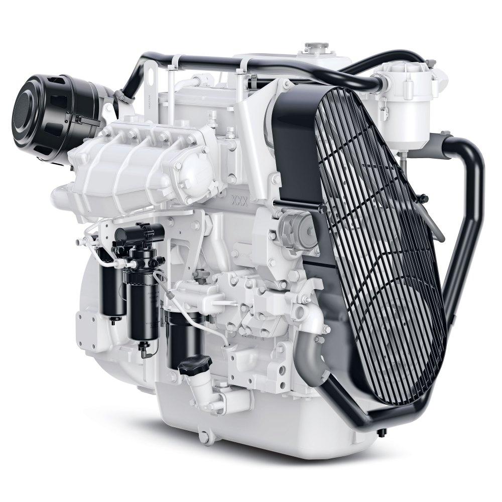medium resolution of john deere marine engine