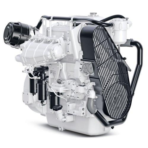 small resolution of john deere marine engine