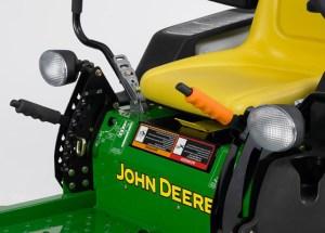 12 Attachments to Add to Your John Deere EZtrak Mower