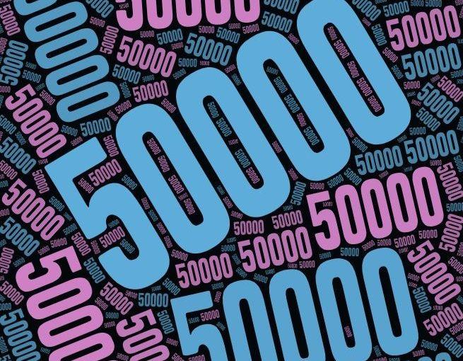 MachoBB atteint 50000 utilisateurs