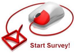 A Customer Feedback Survey