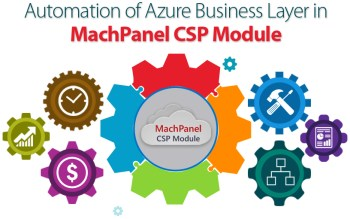 azure business layer