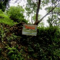 Rizal - Quezon Province