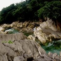 River 4