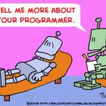 7 Skills of a Great Programmer