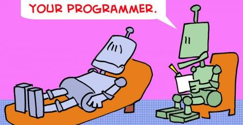 7 skills of Great programmers