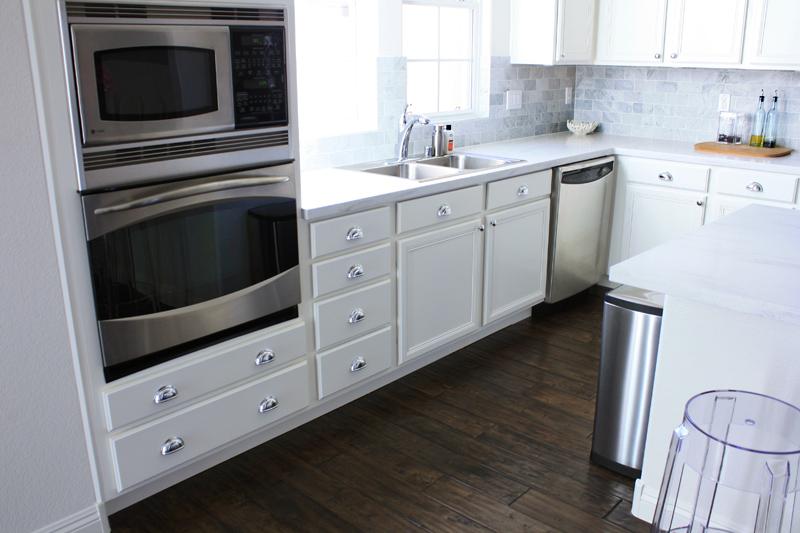 kitchen hardware designer seattle installed via made by girl
