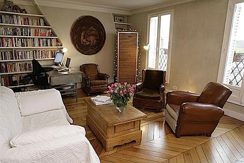 living room desks 2017
