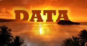 Account-Based Marketing Driven by Intent Data