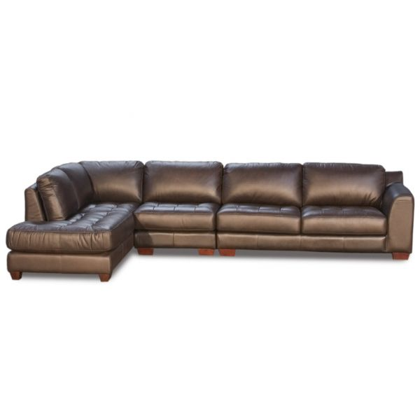 different types of sofas best sofa for narrow living room know your furniture loveseat divan or canape