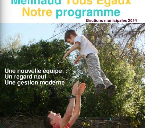 Comment cr er un magazine le blog de madmagz - Comment faire un magazine ...