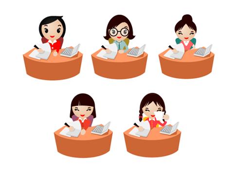 Mixité et numérique : 40% de femmes chez madmagz