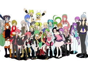 Vocaloids_and_UTAU_Unit_by_quila111
