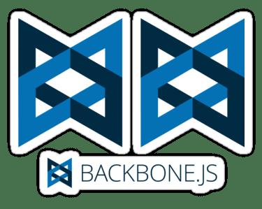 Backbone.js And Basic Rails Example