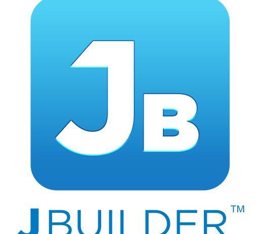 JSON Objects Using JBuilder to Customize It