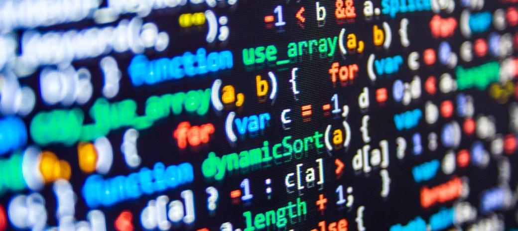Code Formatting Matters