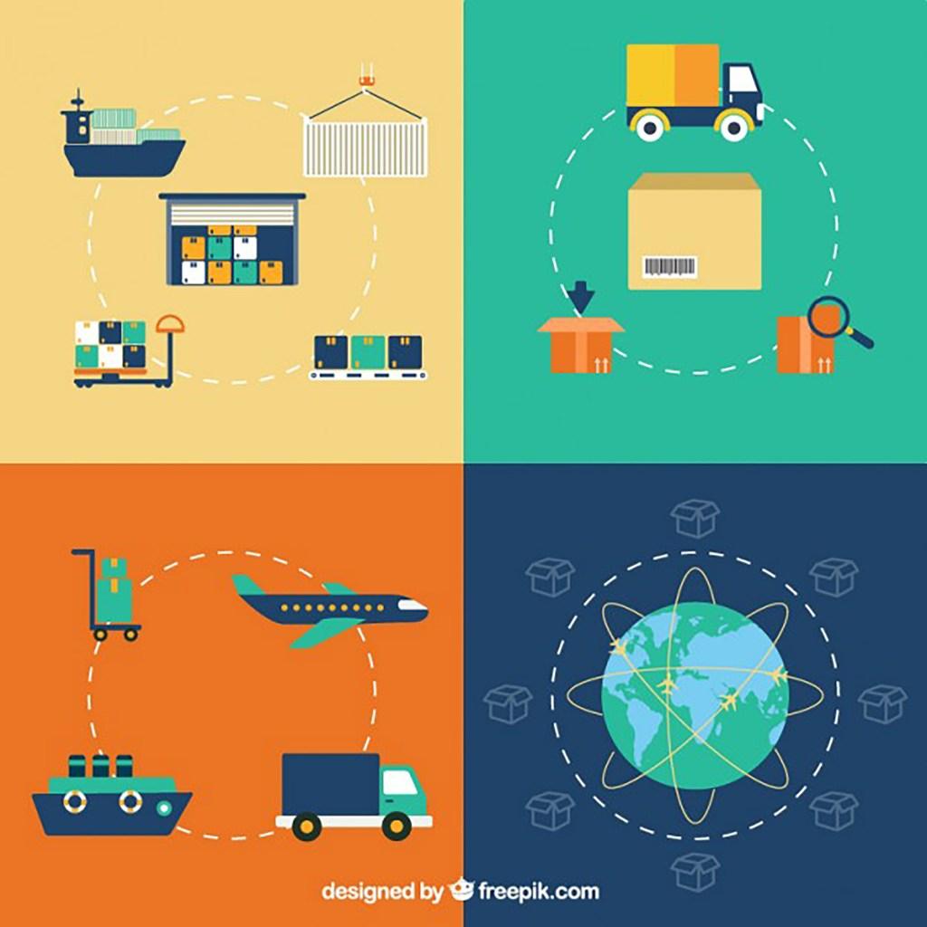ecommerce-shipping