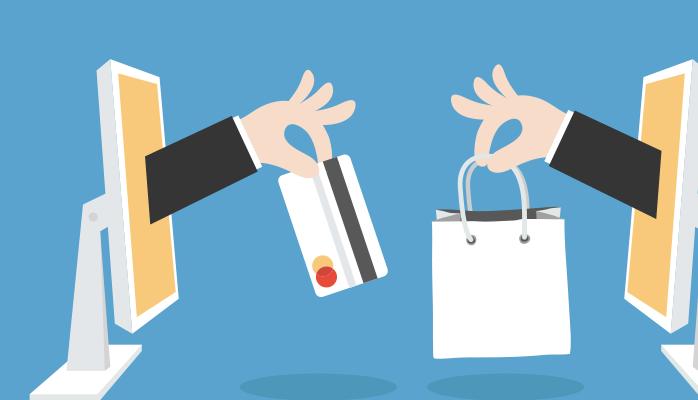 Adding Payment Method VTex Store