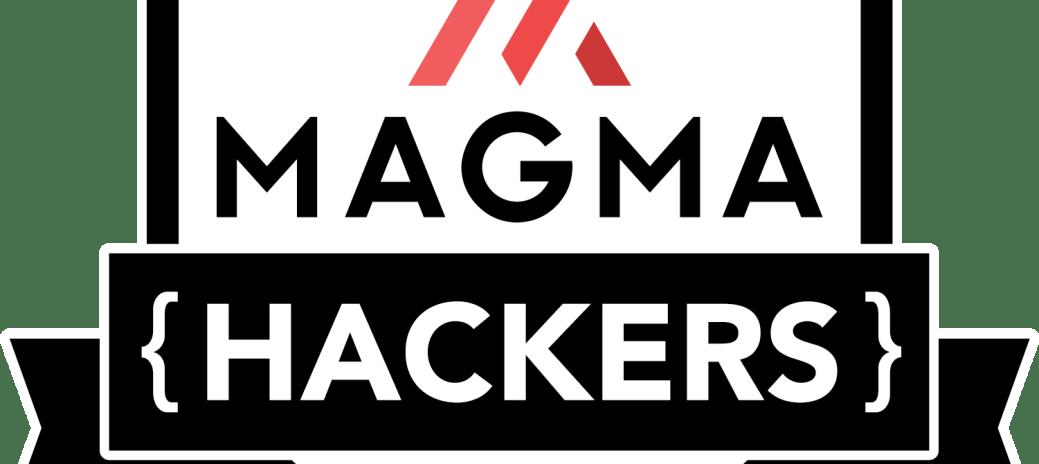 MagmaHackers